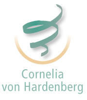 Cornelia v. Hardenberg Logo